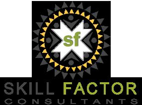 Skill Factor